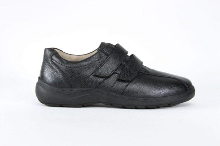 Solidus-87517-K-Zwart-Klittenbandschoenen-20995.jpg