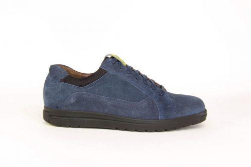Gijs-2051-H-Blauw-Sneaker-199.95.jpg