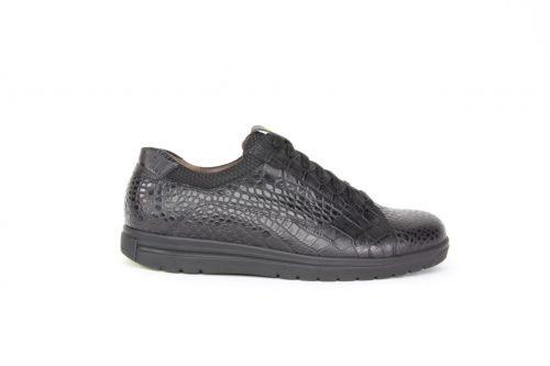 Gijs-2051-H-Zwart-Sneaker-199.95.jpg