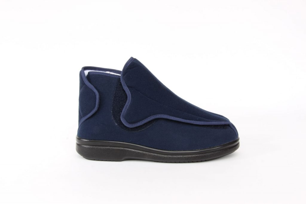 Promed-Classic-1-520120-Blauw-Verbandpantoffel-99.95.jpg