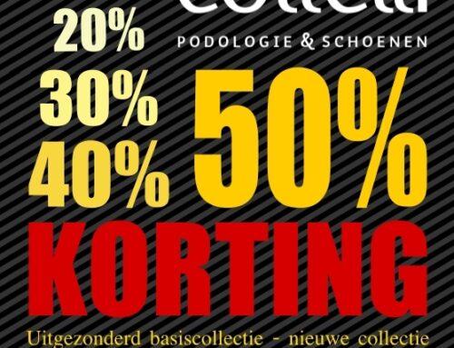 Opruiming bij Cottelli Podologie en Schoenen! GROTE MERKEN! KLEINE PRIJZEN!👟👞👡🥿👠